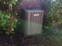 Smart Home Air and Heating Oceanside