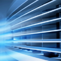 Enginair Air & Refrigeration
