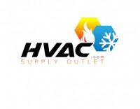 HVAC Supply Outlet