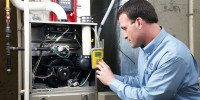 Apollo Heating and Air Conditioning Moorpark