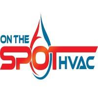 On the Spot HVAC