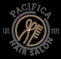 Hair Salon Pacifica