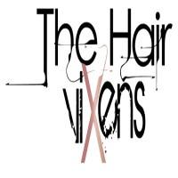 The Hair Vixens