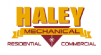 Haley Mechanical