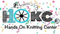 Hands on Knitting Center