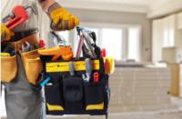 Great Value Handyman