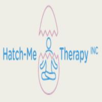 Hatch Me