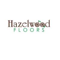 Hazelwood Floors