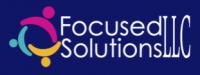 Focused Solutions LLC.