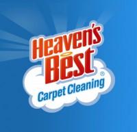 Heaven's Best Carpet Cleaning Jacksonville FL