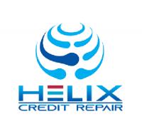 Helix Credit Repair
