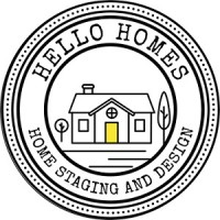 Hello Homes Staging and Design
