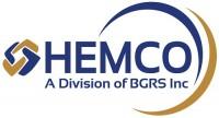 Hemco Industries, Inc.