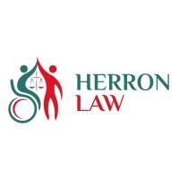 Herron Law Firm: Best Personal Injury Law Firm in Portland