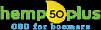 Hhemp50plus
