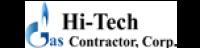 Hi-Tech Gas Contractor
