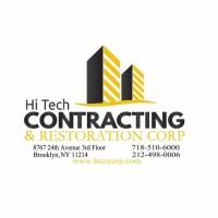Hi Tech Contracting & Restoration Corp
