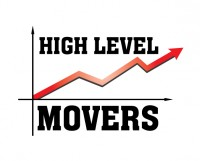 High Level Movers Vancouverl
