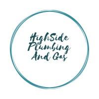 Highside Plumbing and Gas