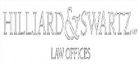 Hilliard & Swartz, LLP