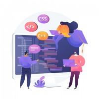 Hire CakePHP Developer | Dedicated CakePHP Developer In India, USA