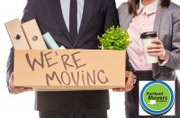 Top-rated moving companies in Portland