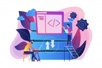Hire PHP Developer To Develop An Amazing Website For Your Business