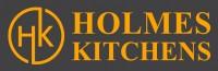 Holmes Kitchens