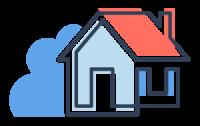 Atlanta Superior Home Inspections