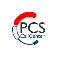 Order Taking Service - PCS Call Center