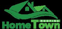 HomeTown Roofing Inc