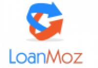 Loan Moz
