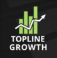 TopLine Growth
