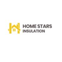 Home Stars Insulation