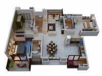 Sona Home - Versatile Mobile app for functional Home Planning and Designing