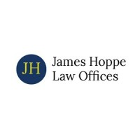 Law offices of James Hoppe