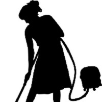 House Cleaning Pros Chapel Hill