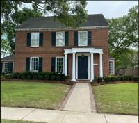 Unlocked - Real Estate Redefined