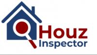 Houz Inspector