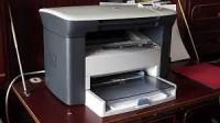 Hp Lajerjet Printer Driver M1005 Download