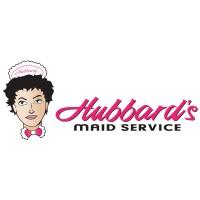 Hubbard's Maid Service