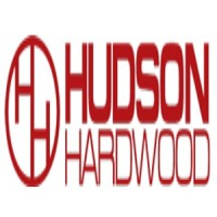 Hudson Hardwood Floors
