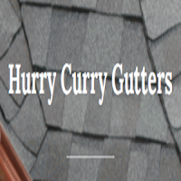 Hurry Curry Gutters