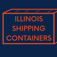 Illinois Shipping Containers Co