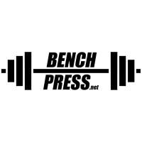 Bench-Press.net