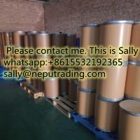 Cas 443998-65-0 WhatsApp:+8615532192365
