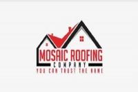 Mosaic Roofing Company LLC