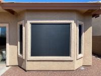 PNW Paint & Windows