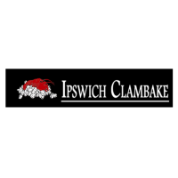 Best Catering Service Ipswich