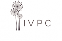 InnerVoice Psychotherapy & Consultation